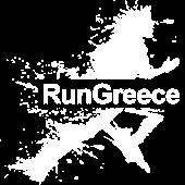 rungreece